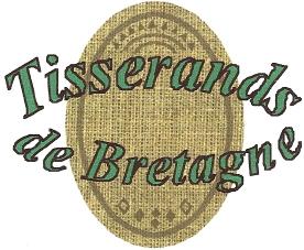 Syndicat Professionnel des Tisserands de Bretagne
